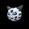 f:id:mokugyo327:20170722145617p:plain