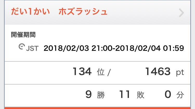 f:id:mokugyo327:20180204203559j:plain