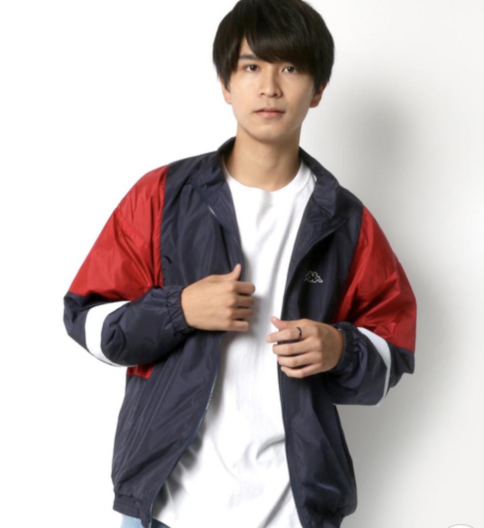 f:id:mokumoku10:20190924230402p:plain
