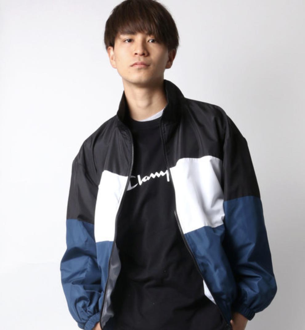 f:id:mokumoku10:20190924230955p:plain