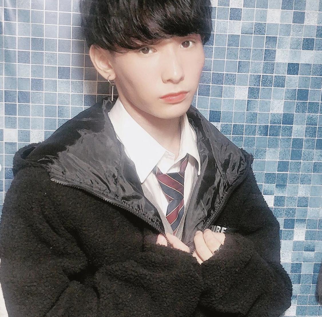 f:id:mokumoku10:20191204205106p:plain