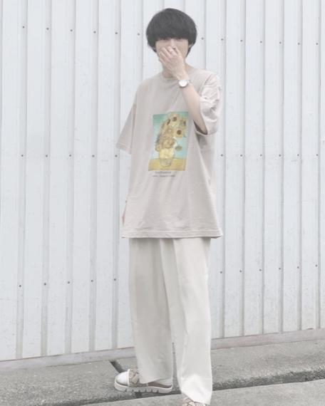f:id:mokumoku10:20200720224617p:plain