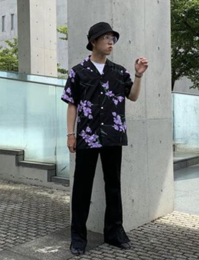 f:id:mokumoku10:20200929192858p:plain
