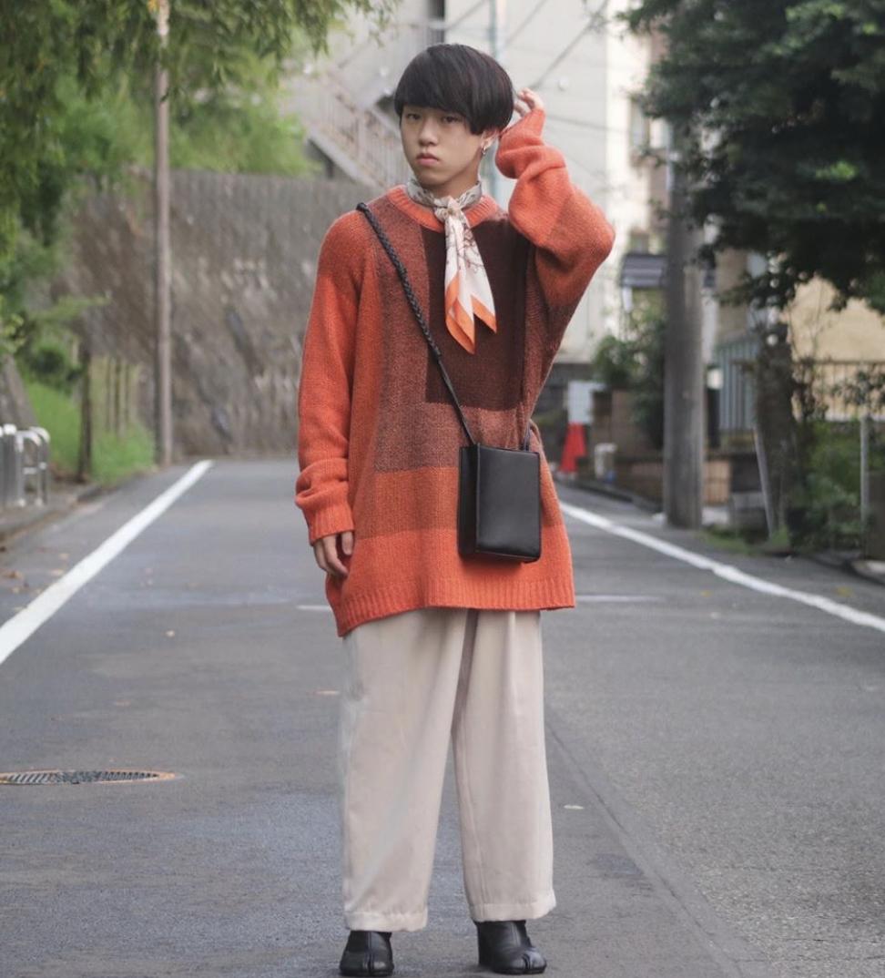 f:id:mokumoku10:20200929192917p:plain