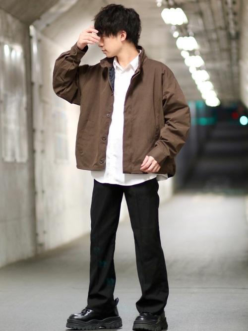 f:id:mokumoku10:20201017013427j:plain