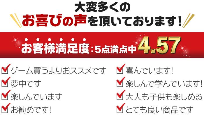 f:id:mokumokunohi:20170210233649j:plain