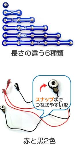 f:id:mokumokunohi:20170212012759j:plain