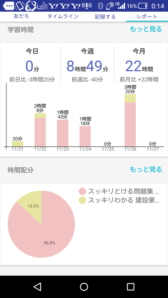 f:id:mokumokupower:20161127010021p:plain