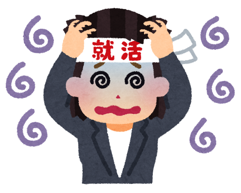 f:id:mokumokupower:20170102120028p:plain