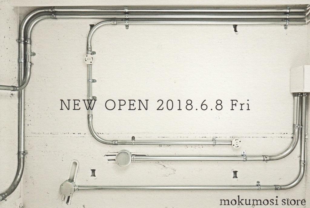 f:id:mokumosi:20180529223959j:plain