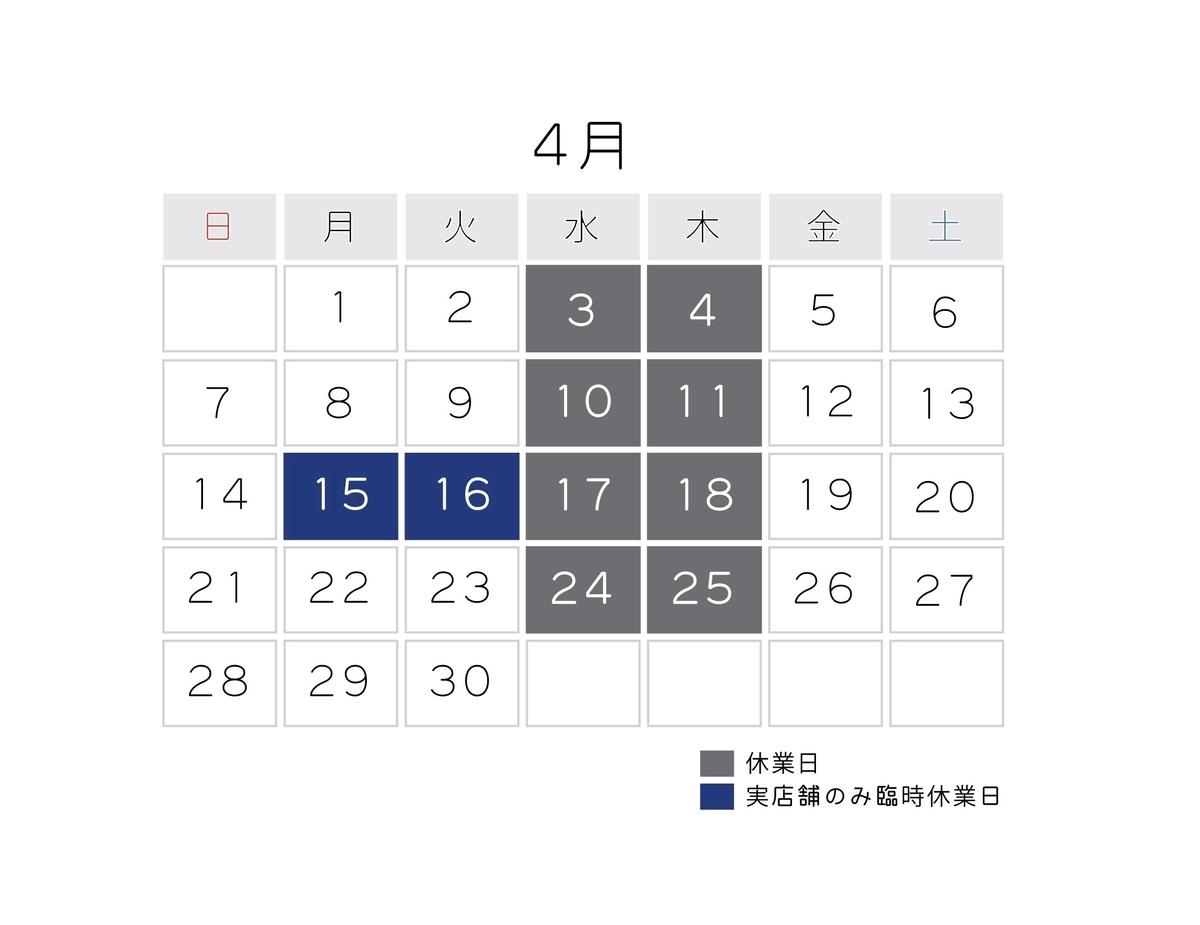 f:id:mokumosi:20190331152409j:plain