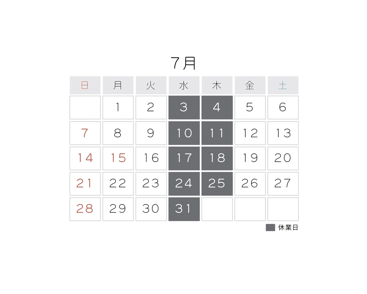 f:id:mokumosi:20190702175729j:plain