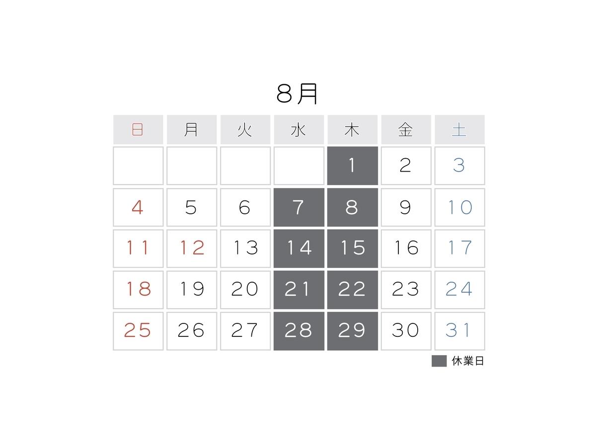 f:id:mokumosi:20190803184015j:plain