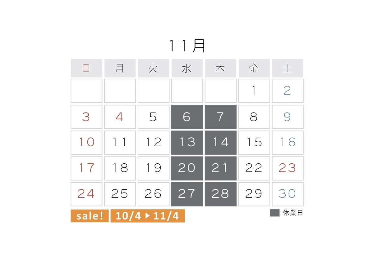 f:id:mokumosi:20191029145402j:plain
