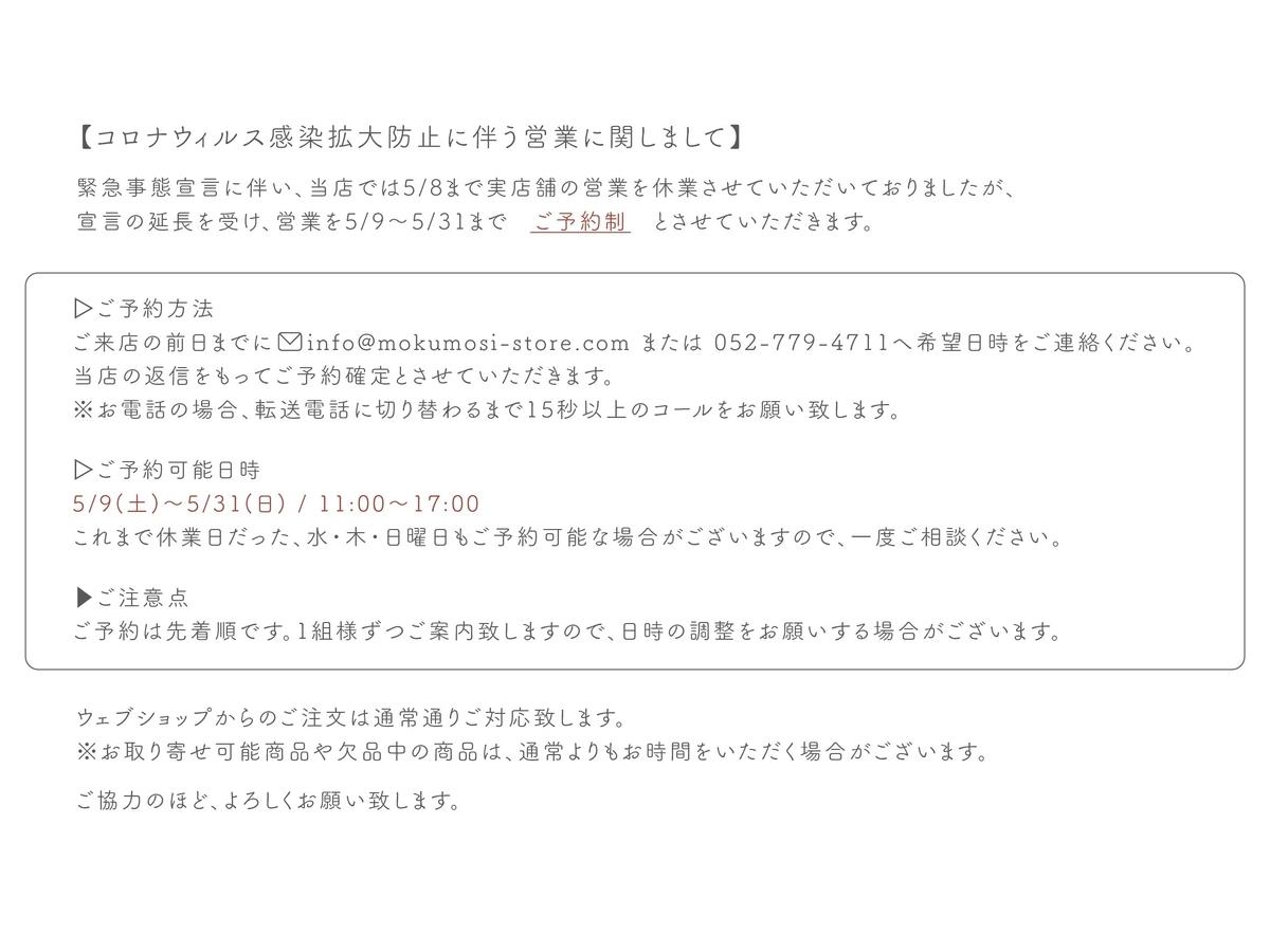f:id:mokumosi:20200506222033j:plain