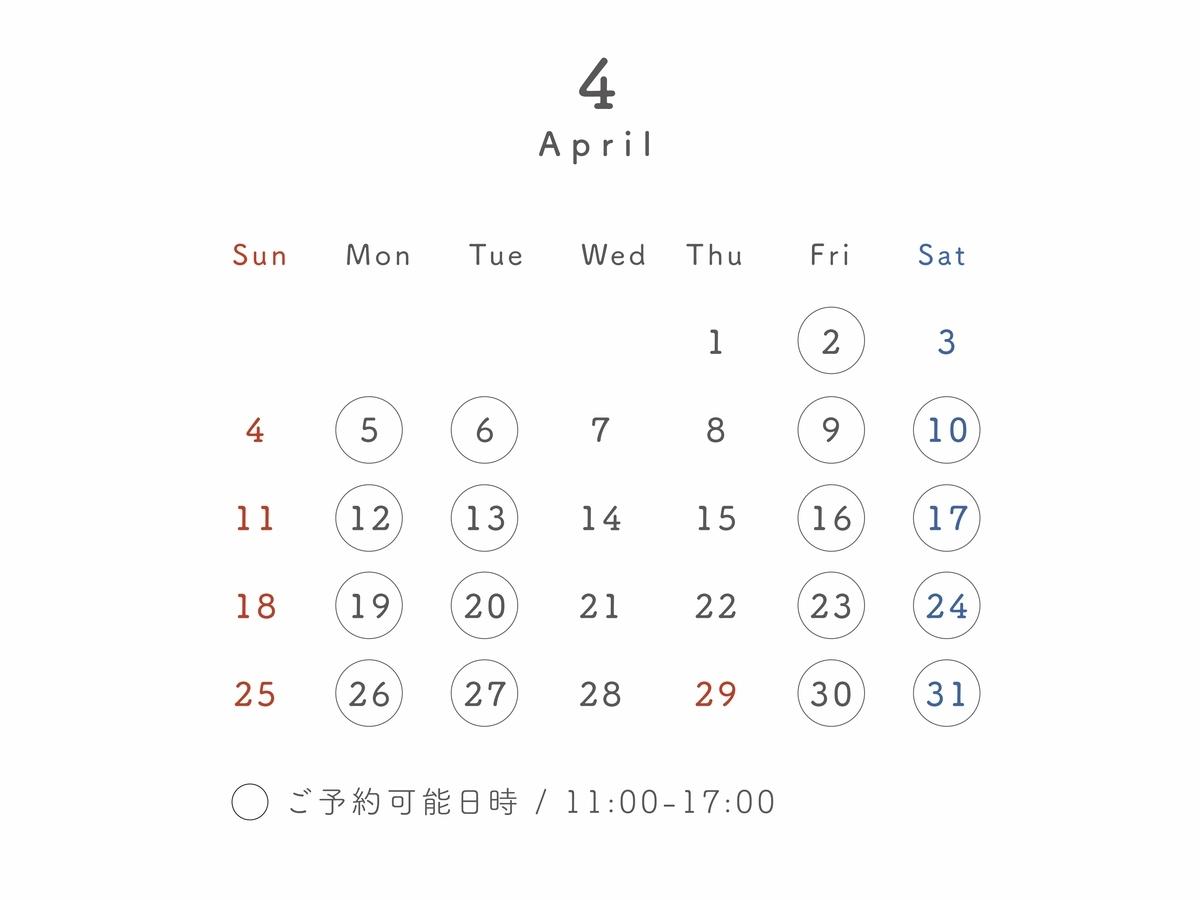 f:id:mokumosi:20210331220505j:plain