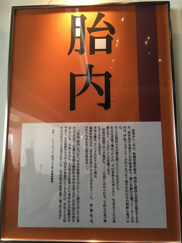 f:id:mokumukumoku:20170712000615j:image