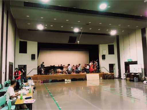 f:id:mokumukumoku:20170827165320j:image