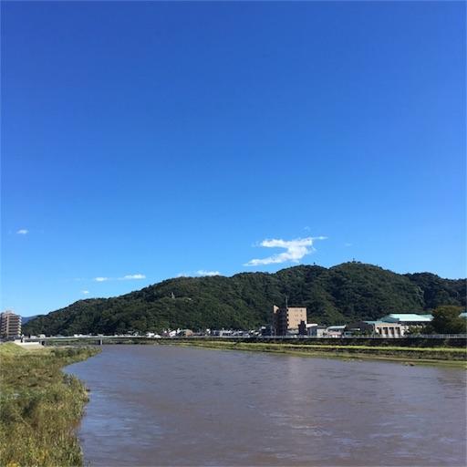 f:id:mokumukumoku:20171023221433j:image