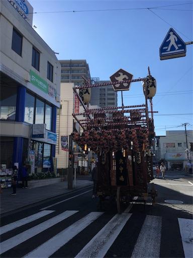 f:id:mokumukumoku:20171103222555j:image