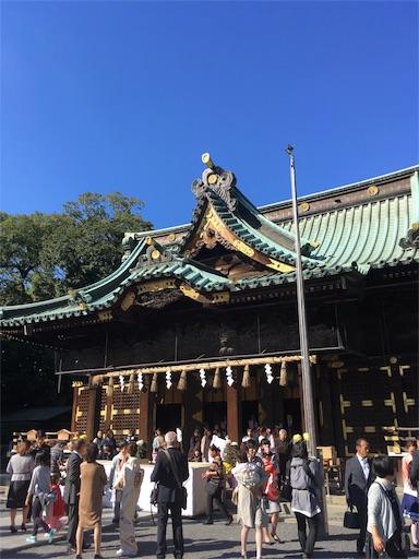 f:id:mokumukumoku:20171103222603j:image