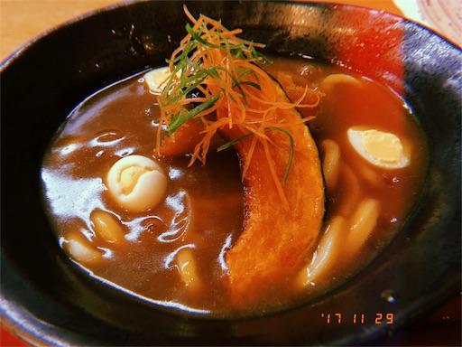 f:id:mokumukumoku:20171129221938j:image