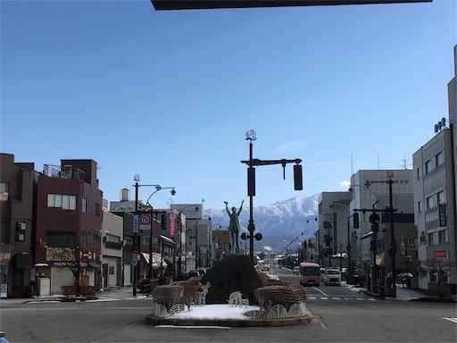 f:id:mokumukumoku:20171218234125j:image