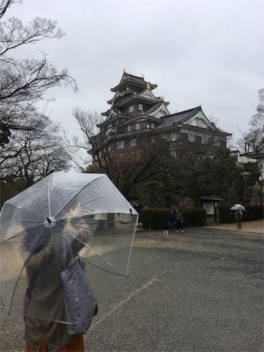 f:id:mokumukumoku:20180316231619j:image