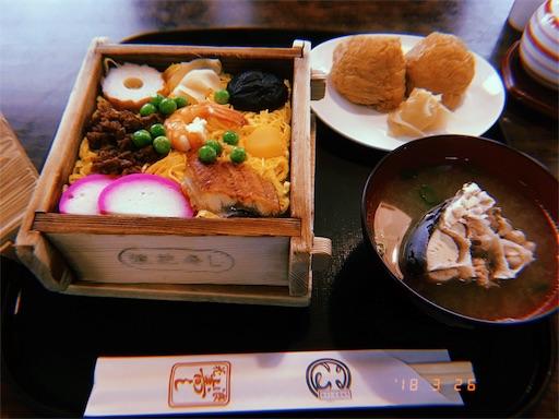 f:id:mokumukumoku:20180326233307j:image