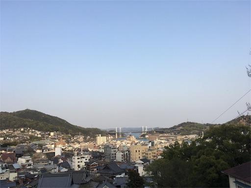 f:id:mokumukumoku:20180408212126j:image