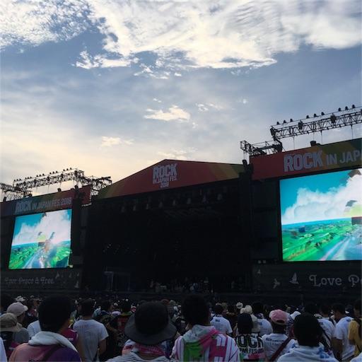 f:id:mokumukumoku:20180810005210j:image