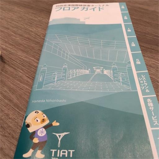f:id:mokumukumoku:20190116002539j:image