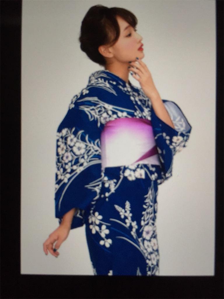 f:id:mokusimoku1616:20170627235809j:image
