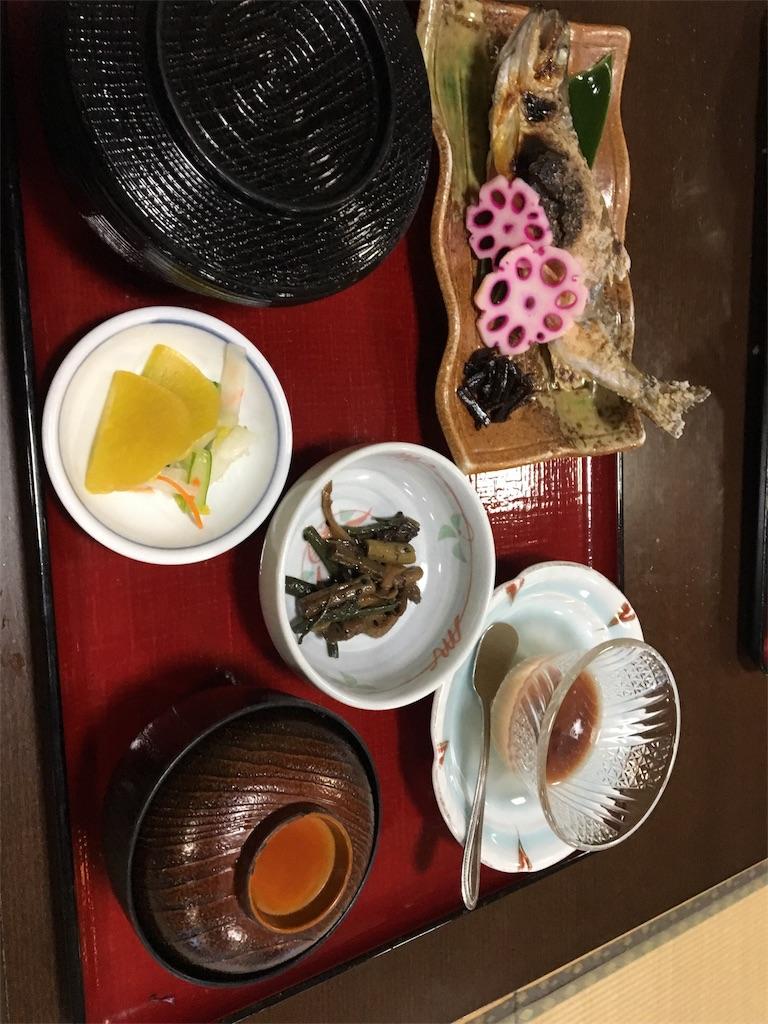 f:id:mokusimoku1616:20171102042251j:image