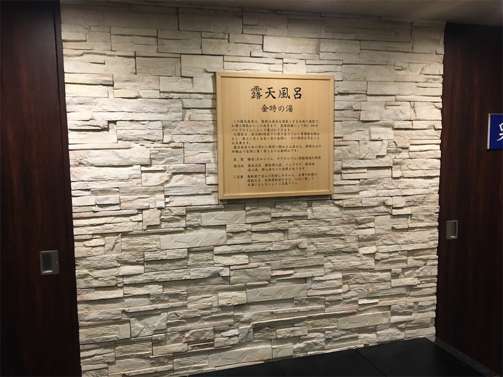 f:id:mokusimoku1616:20180204224250j:image