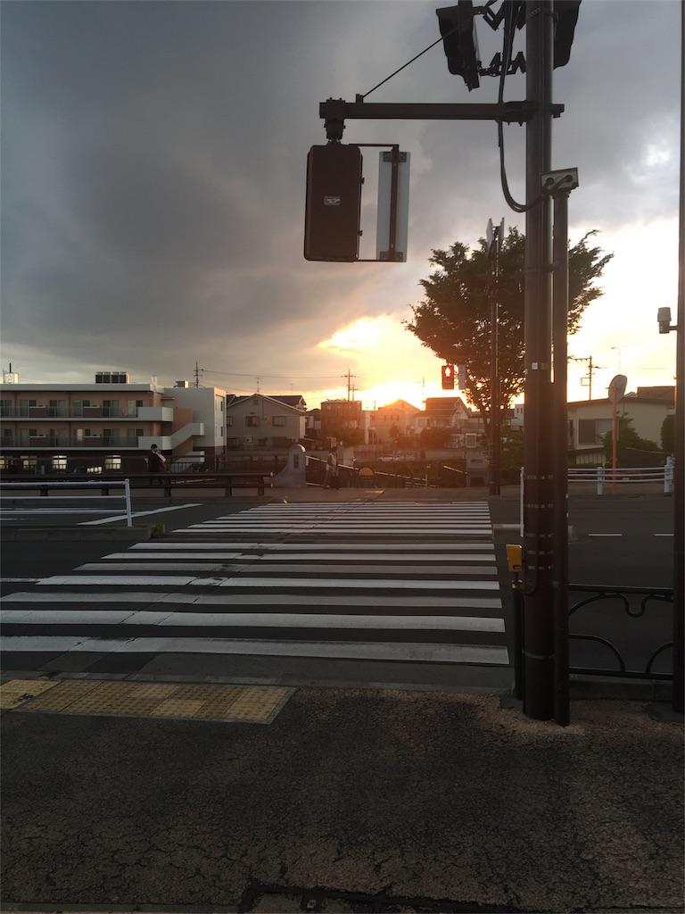 f:id:mokusimoku1616:20180510213204j:image