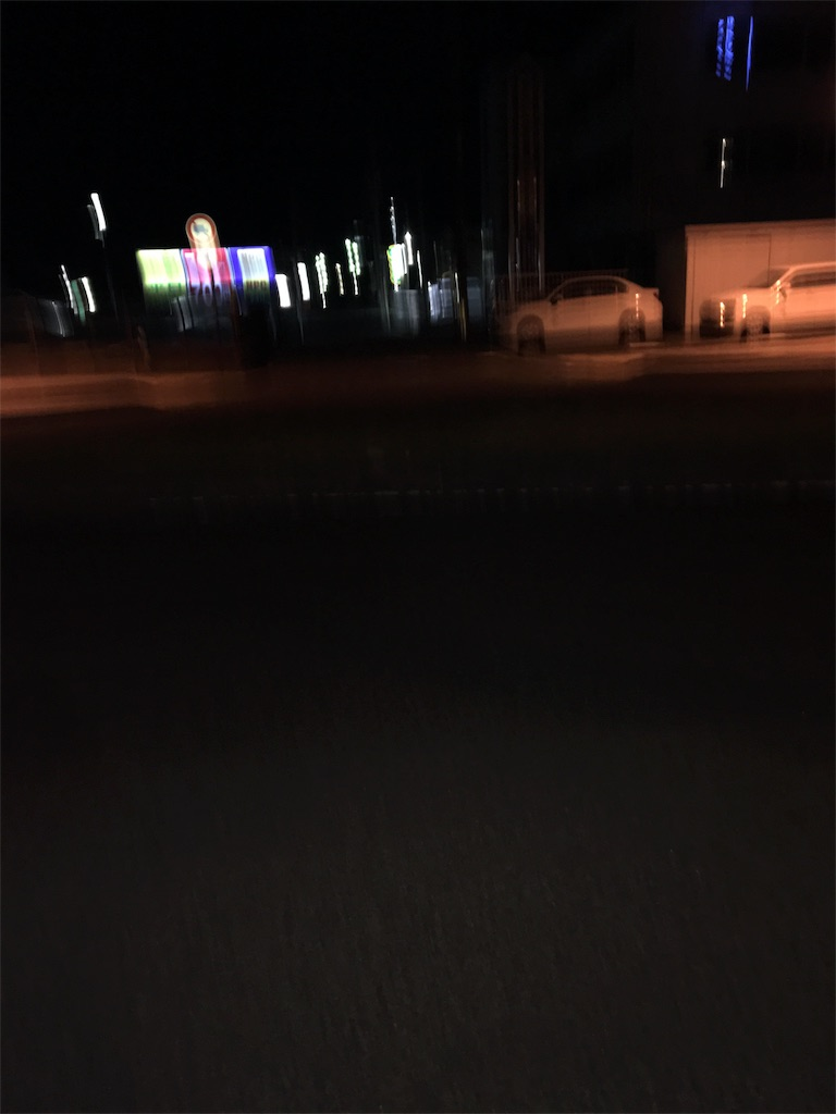 f:id:mokusimoku1616:20180625214732j:image