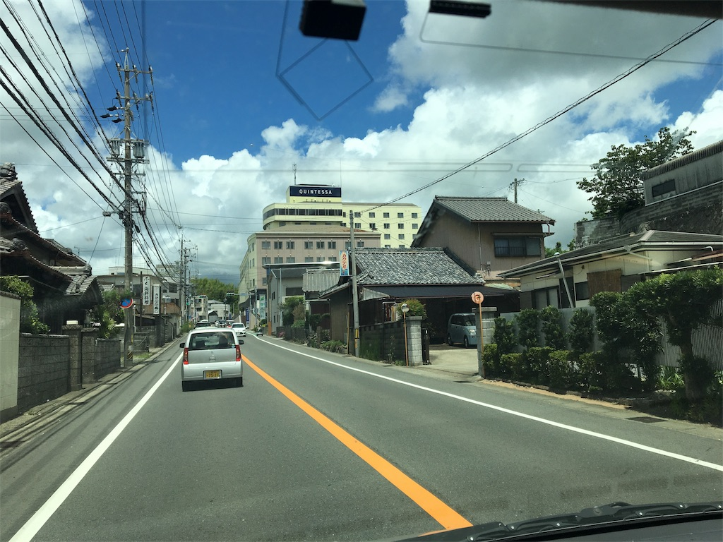f:id:mokusimoku1616:20180721091257j:image