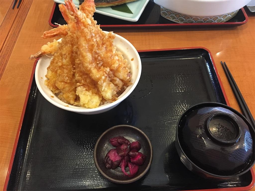 f:id:mokusimoku1616:20180721092632j:image