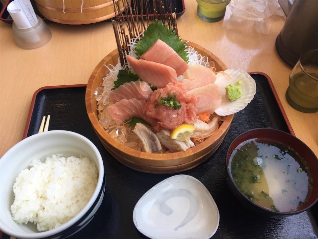 f:id:mokusimoku1616:20190602204744j:image