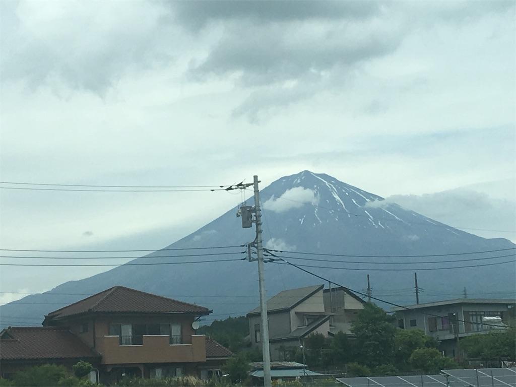 f:id:mokusimoku1616:20190602211157j:image
