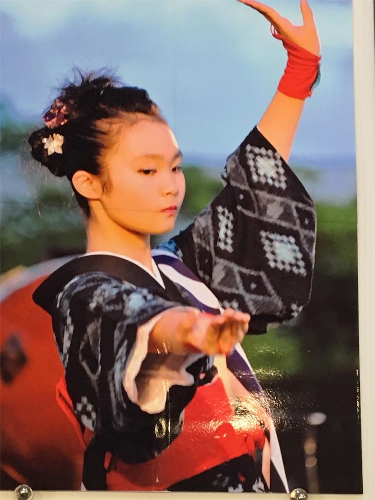 f:id:mokusimoku1616:20190812115115j:image