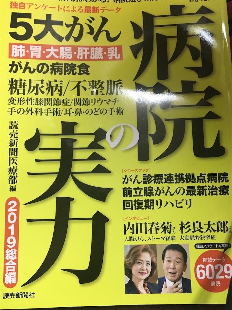 f:id:mokusimoku1616:20200111180343j:image