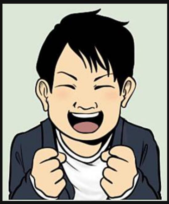 f:id:mokyoto:20210517062344p:plain