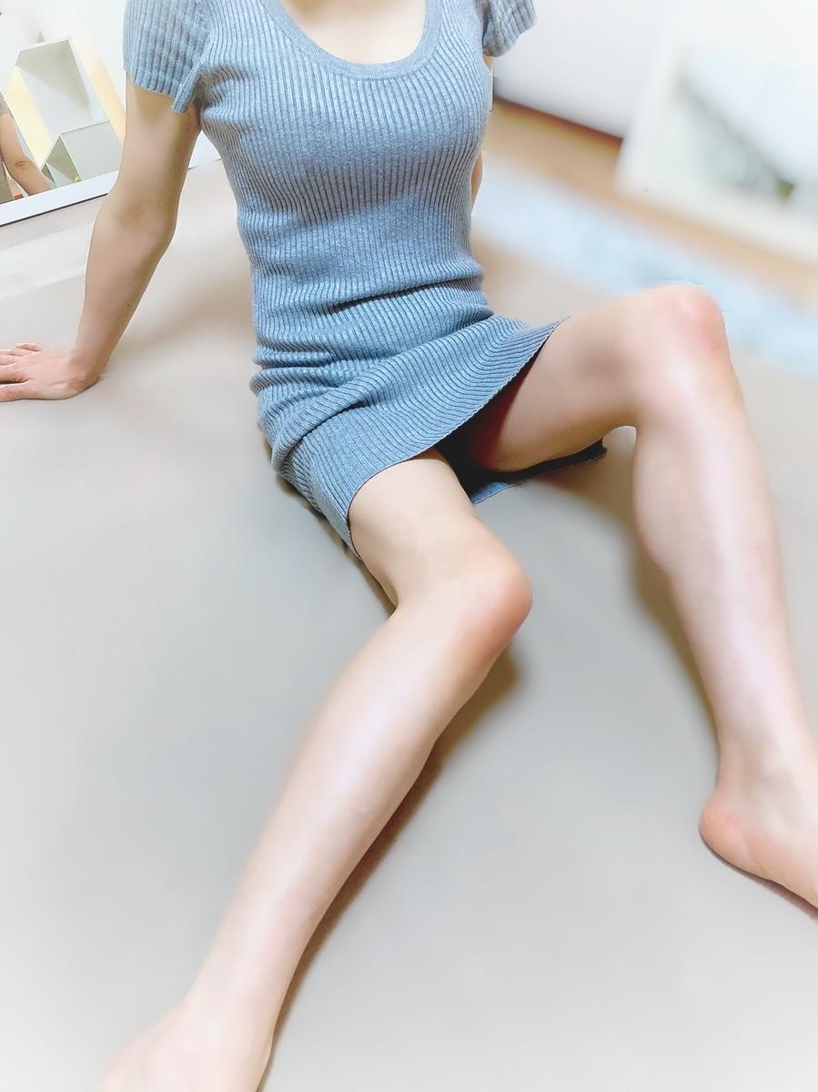 f:id:momidokoro-futaba:20210428172634j:plain