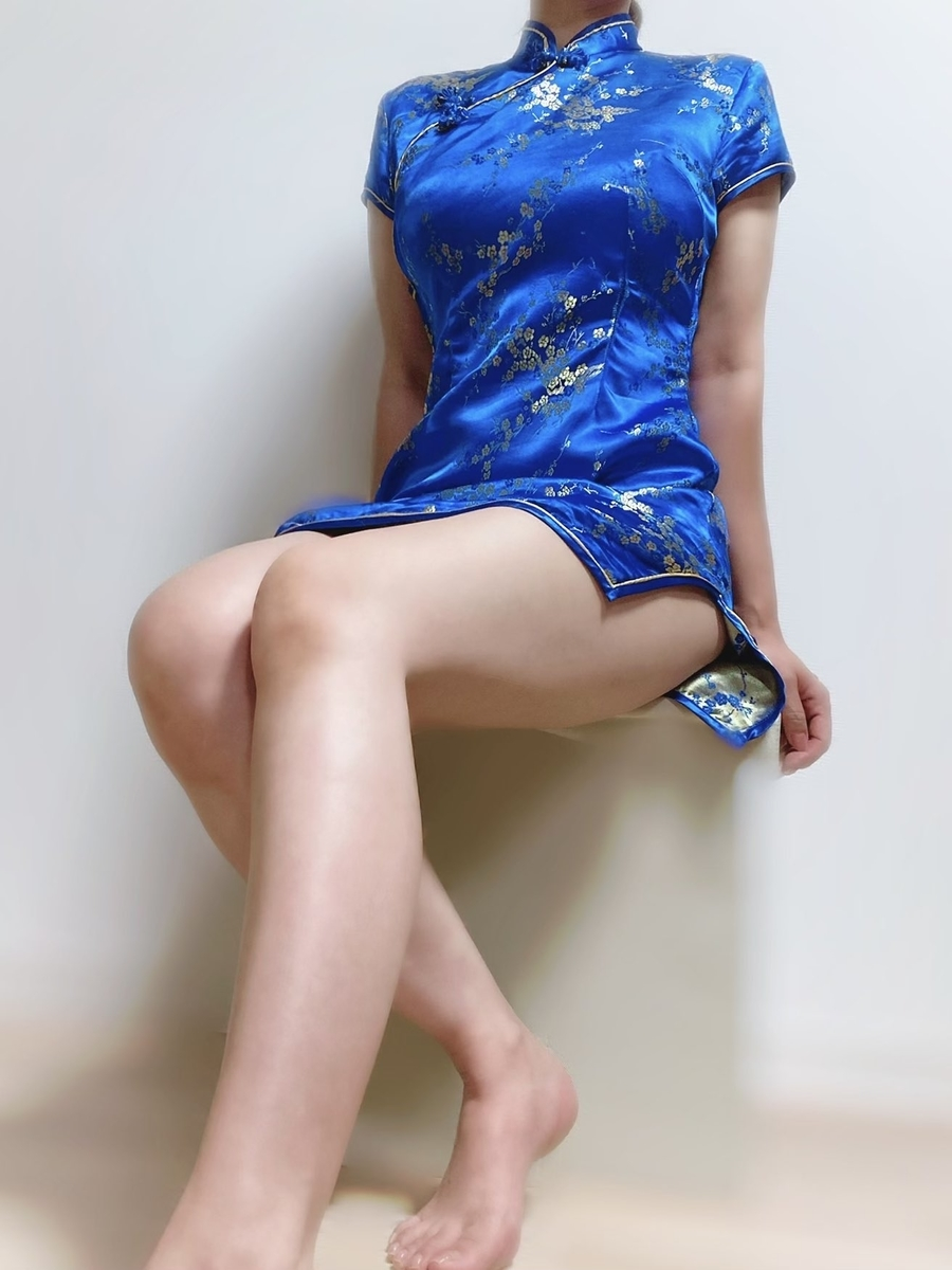 f:id:momidokoro-futaba:20210807035518j:plain