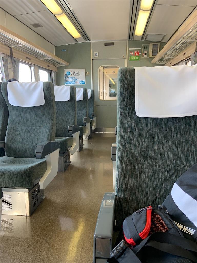 f:id:momiichi2020:20210219213208j:image