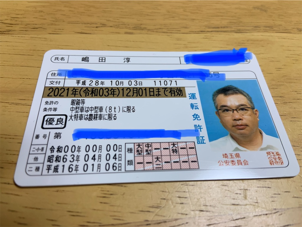 f:id:momiichi2020:20210223090448j:image