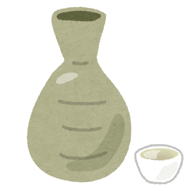 f:id:momiji-sake:20180831225753p:plain