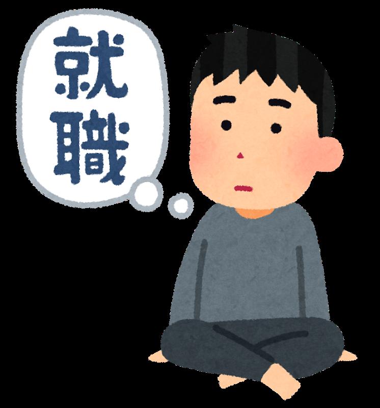 f:id:momiji-sake:20181029233249p:plain